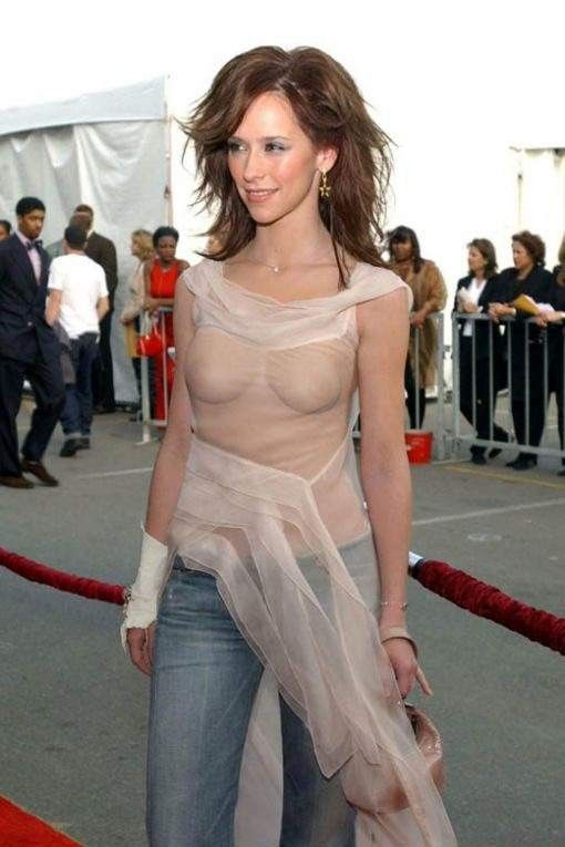 jennifer love hewitt nue