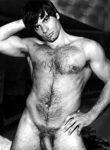 Break U Off Nakedly- MH, Mike Jones,